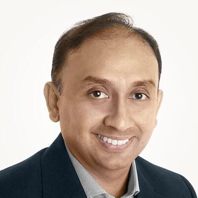 Dr. Vino Kariyakarawana